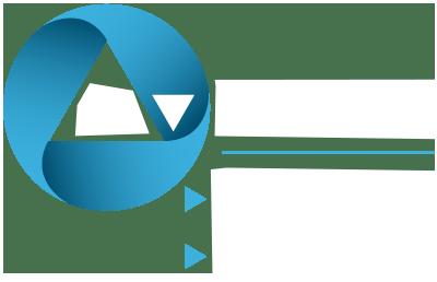 Logo RE Institute